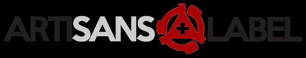 artisans-label-current-logo-2016-2000px